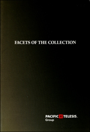 Facets of the Collection