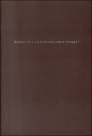 Holiday in a Plain Brown Paper Wrapper