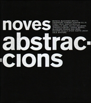 Noves Abstractions