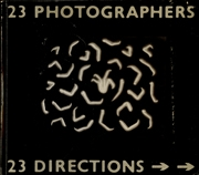 23 Photographers, 23 Directions