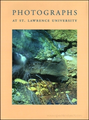 Photographs at St. Lawrence University