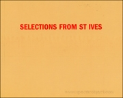 Selections from St Ives