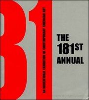 The 181st Annual Exhibition