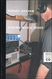 Rodney Graham : Cinema Music Video