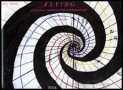 Flying : Practical Training for Intermediates (Notes 1997 - 2002)