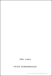 Two Lines