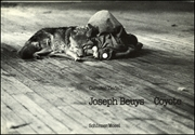Joseph Beuys : Coyote