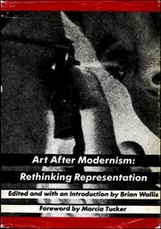 Amado critical essay jorge new