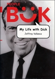 My Life with Dick
