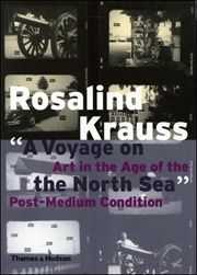 A Voyage on the North Sea : Art in the Age of the Post-Medium