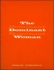 The Dominant Woman