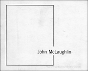 John McLaughlin : Late Work