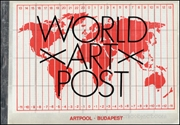 World Art Post
