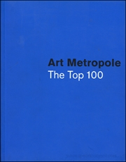 Art Metropole : The Top 100