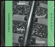 Seven Sounds / Seven Circles