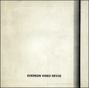 Everson Video Revue