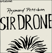 Sir Drone : A New Film About the New Beatles