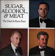 Sugar, Alcohol, & Meat