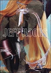 Jeff Koons : Pictures 1980 - 1992