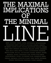 The Maximal Implications of the Minimal Line