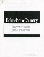 Helmsboro Country