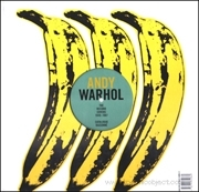 Andy Warhol : The Record Covers 1949 - 1987, Catalogue Raisonné