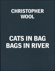 Cats in Bag, Bags in River
