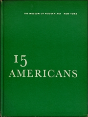 15 Americans