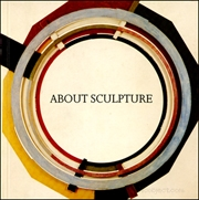 About Sculpture