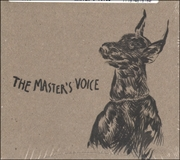 Unknown Instructors : The Master's Voice