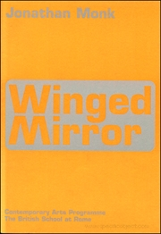 Winged Mirror
