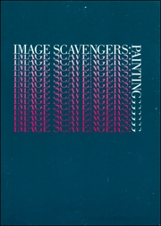 Image Scavengers : Painting
