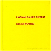 A Woman Called Theresa
