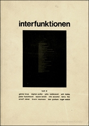 Interfunktionen