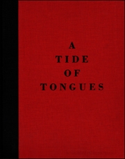 A Tide of Tongues