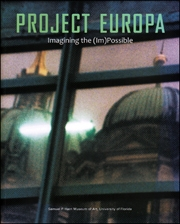 Project Europa : Imagining the (Im)Possible