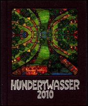 HundertWasser Pocket Art 2010