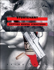 Sturtevant : Shifting Mental Structures