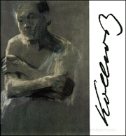Käthe Kollwitz, 1867 - 1945 : Prints, Drawings, Sculpture