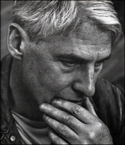 Willem de Kooning : A Centennial Exhibition