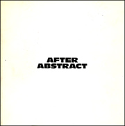 After Abstract