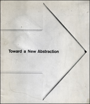 Toward a New Abstraction