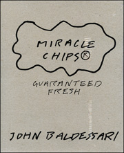 Miracle Chips® Guaranteed Fresh