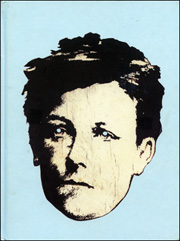 Rimbaud in New York 1978 - 79