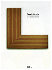 Frank Stella : Connections