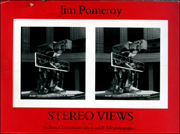 Jim Pomeroy : Stereo Views