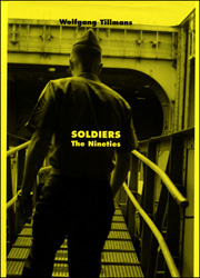 Soldiers : The Nineties
