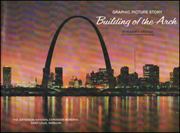 Building of the Arch : Graphic Picture Story