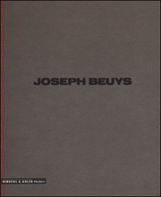 Joseph Beuys : Ideas and Actions