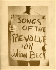Songs of the Revolution
